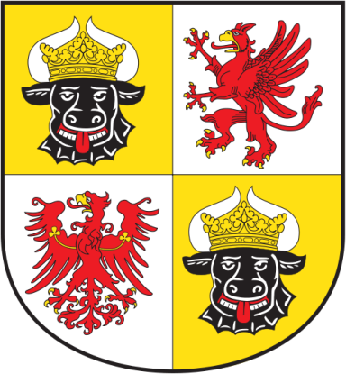 507px-coat_of_arms_of_mecklenburg-western_pomerania_greatsvg.png